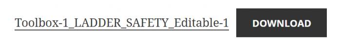Toolbox-Talks-PDF-Download-Button