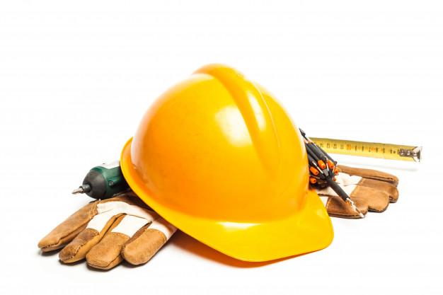 Toolbox Talks on PPE