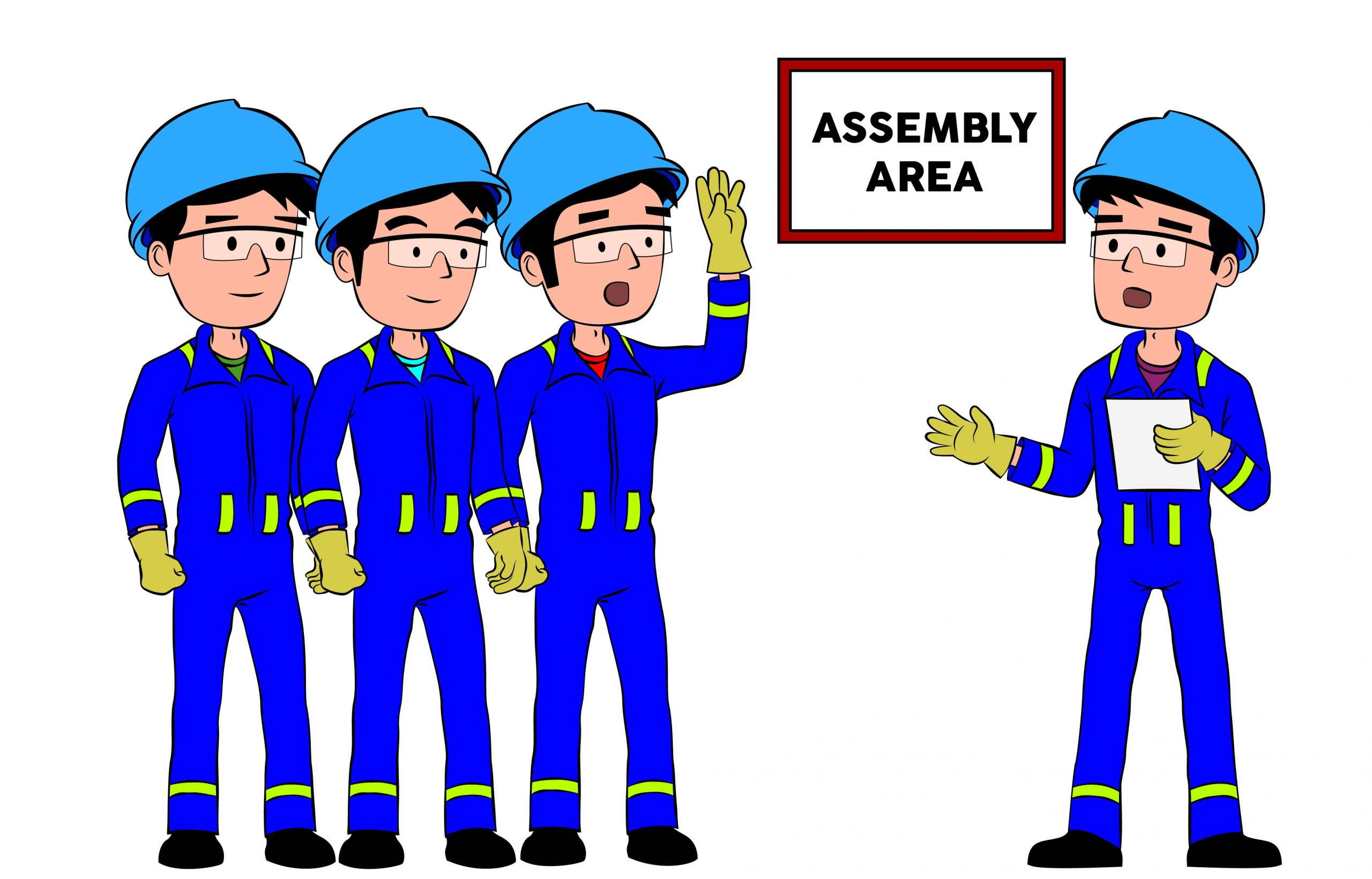 assembly area scaled