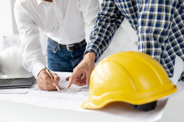 A Toolbox for Construction About Good Communication